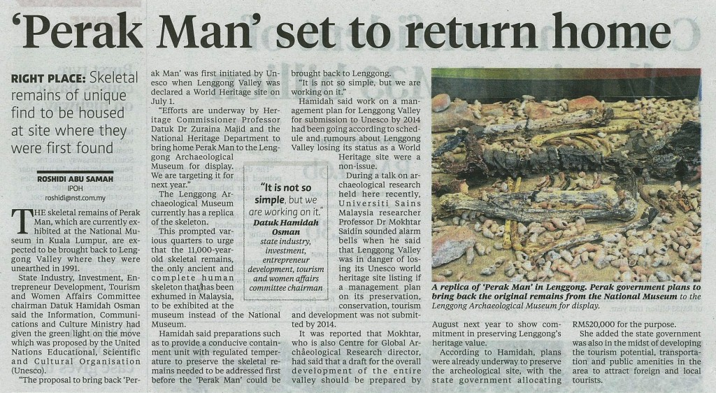 2_Oktober_2012_-_Perak_Man_set_to_return_home_NST