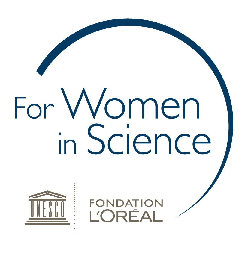 Calling for Nominations – L'Oréal-UNESCO For Women in Science International Awards 2018 Edition