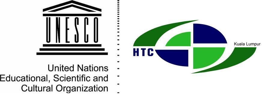 logo htckl